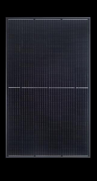 Photovoltaik Anlage 8,40kWp mit 6.5kWh AC Speichersystem