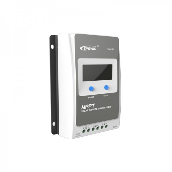 Solarladeregler  EPEVER MPPT 30A 12/24V Tracer - 3210AN