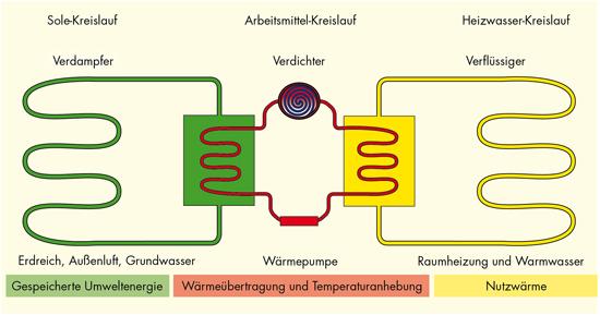 WP-Kreislaufweb